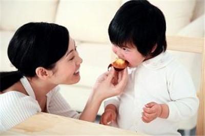 有白癜风的饮食问题是什么呢?武汉白癜风医院有效果吗?